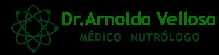 Arnoldo Velloso